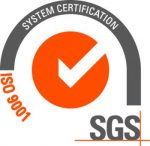 SGS_ISO 9001_TCL_HR (1)